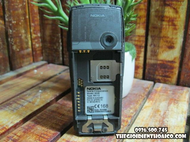 Nokia-6230_16.jpg