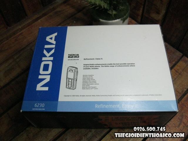 Nokia-6230_2.jpg