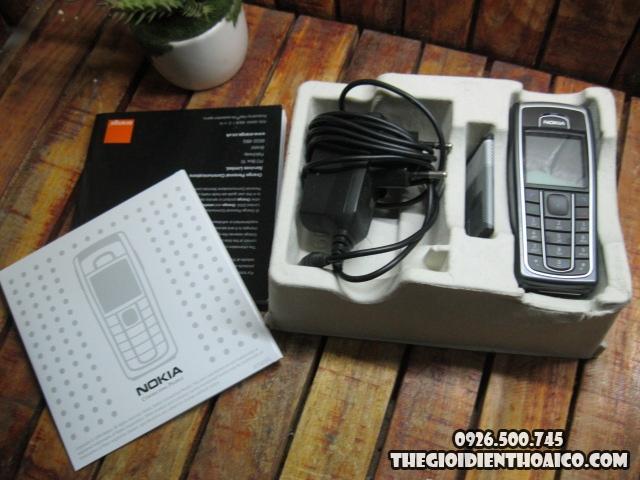 Nokia-6230_5.jpg