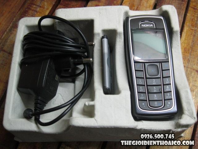 Nokia-6230_6.jpg