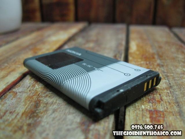 Nokia-6230_8.jpg