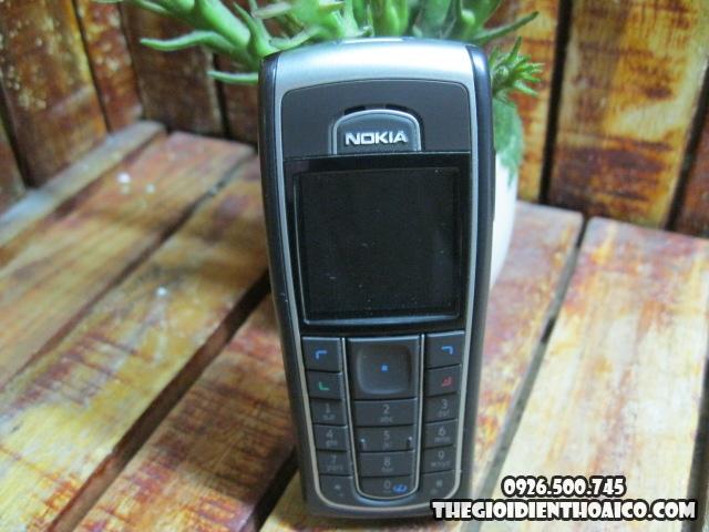 Nokia-6230_9.jpg