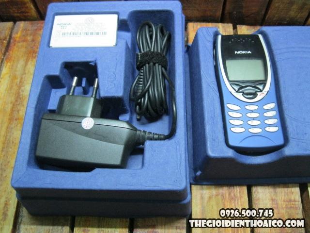 Nokia-8210_11.jpg