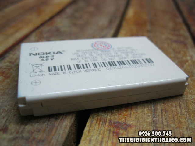 Nokia-8210_13.jpg