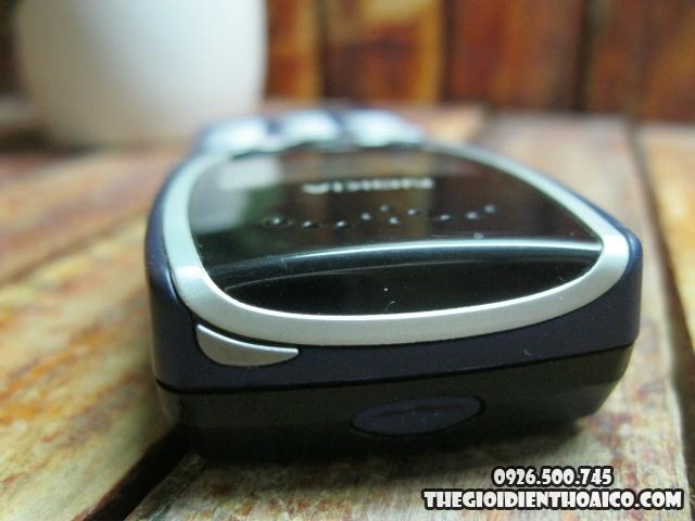 Nokia-8210_18.jpg