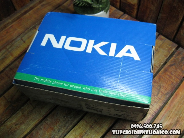 Nokia-8210_2.jpg