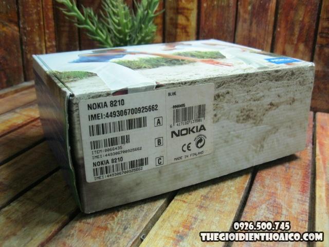 Nokia-8210_3.jpg
