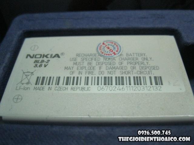 Nokia-8210_8.jpg
