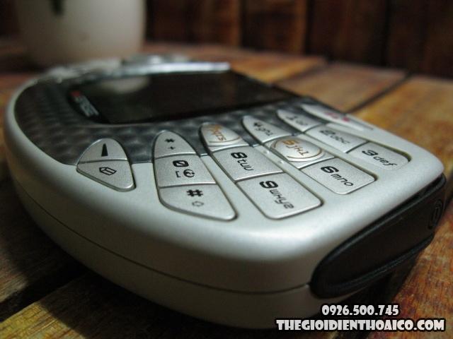Nokia-Ngage_1.jpg