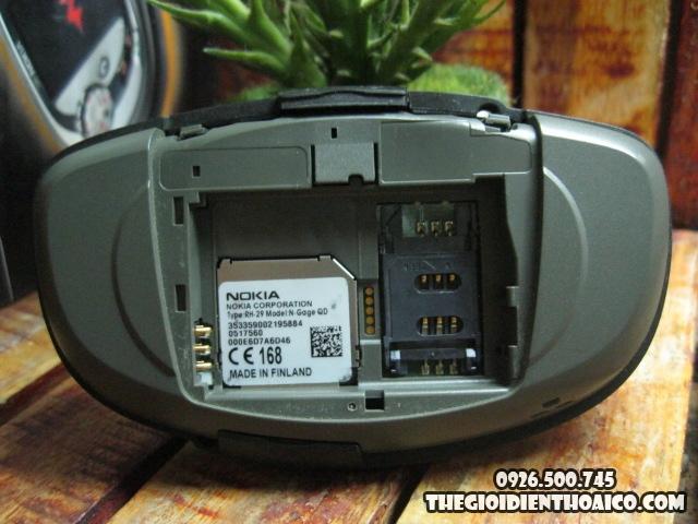 Nokia-Ngage_10kZb7V.jpg