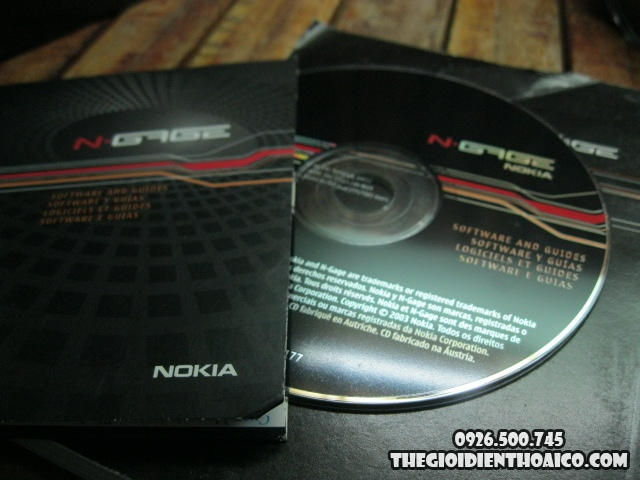 Nokia-Ngage_19.jpg