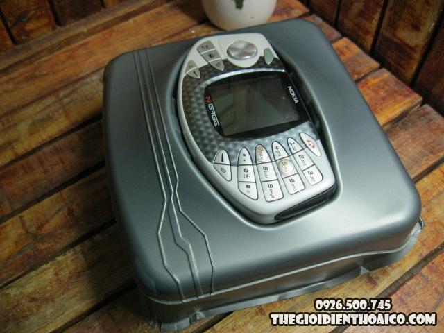 Nokia-Ngage_22.jpg