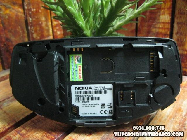 Nokia-Ngage_3.jpg