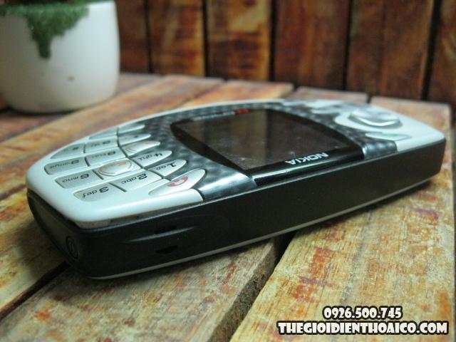 Nokia-Ngage_32.jpg