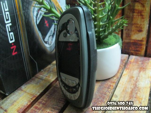 Nokia-Ngage_9H7I.jpg
