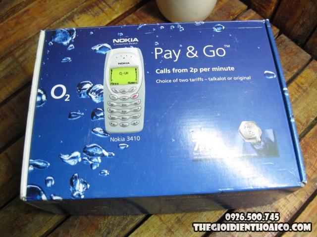 Nokia-3410_1.jpg