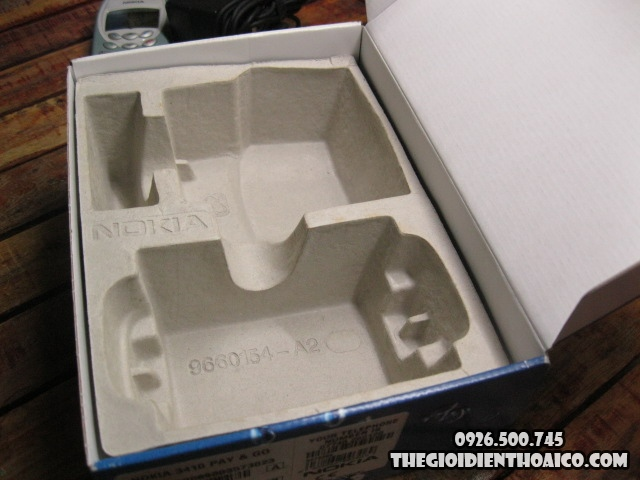 Nokia-3410_11.jpg