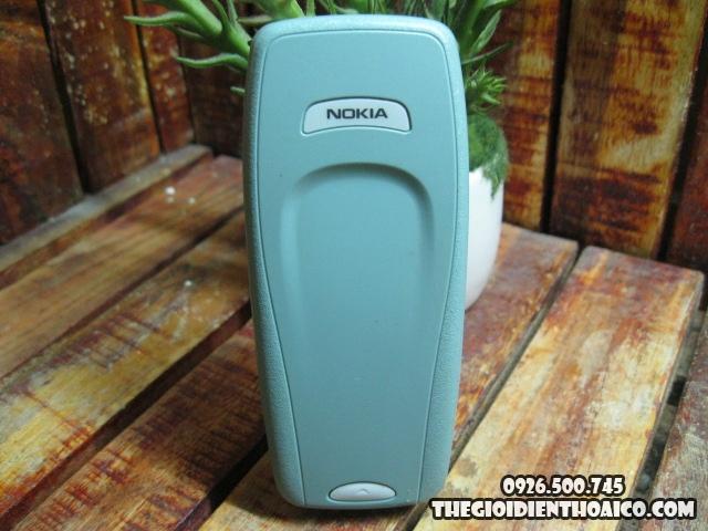 Nokia-3410_13.jpg
