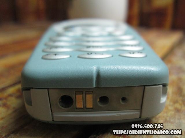 Nokia-3410_16.jpg