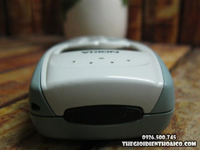 Nokia-3410_17.jpg