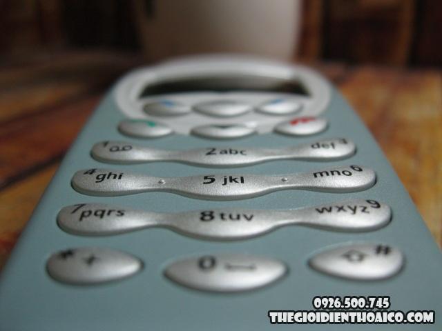 Nokia-3410_18.jpg