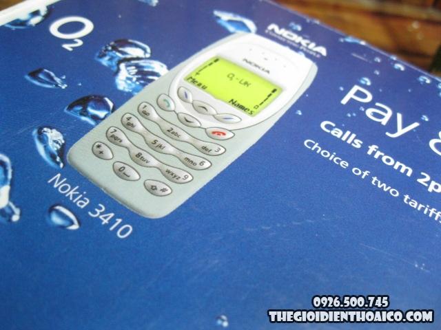 Nokia-3410_2.jpg