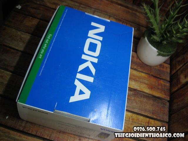 Nokia-3410_3.jpg