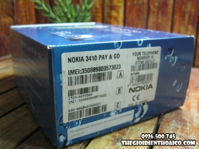 Nokia-3410_4.jpg