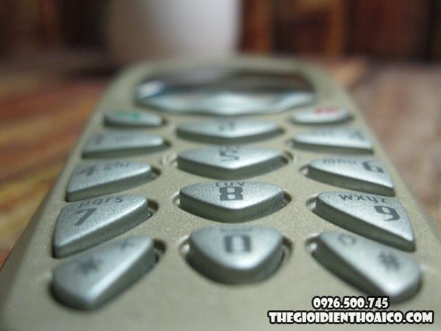 Nokia-3510i_13.jpg