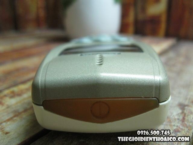 Nokia-3510i_14.jpg