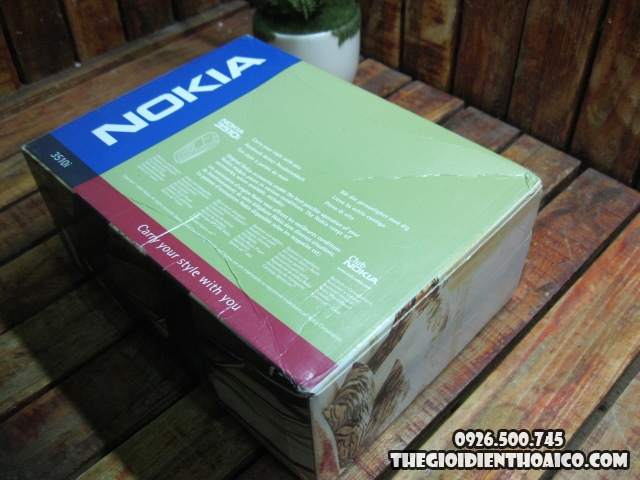 Nokia-3510i_4.jpg