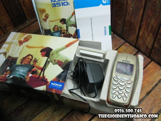 Nokia-3510i_5.jpg
