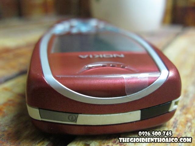 Nokia-7210_15.jpg