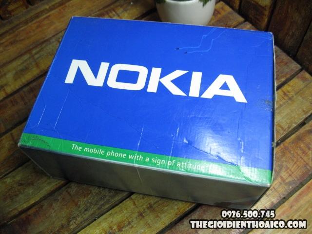 Nokia-7210_2.jpg