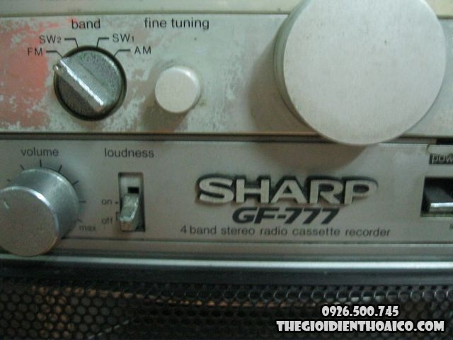 Sharp-GS-777_10.jpg