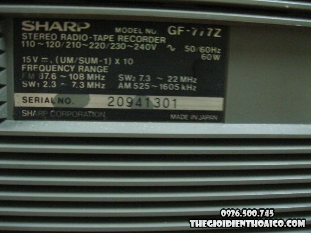 Sharp-GS-777_17.jpg