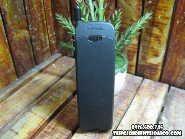Nokia-3110_2.jpg