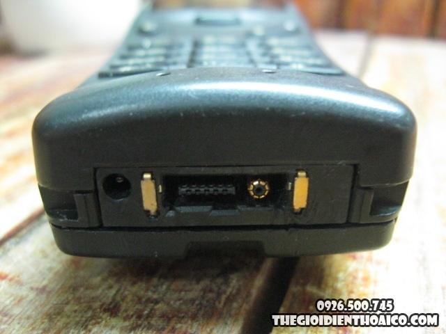 Nokia-3110_5.jpg