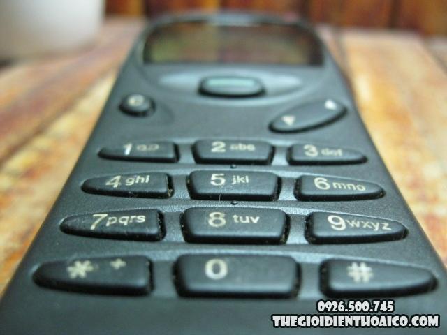 Nokia-3110_7.jpg