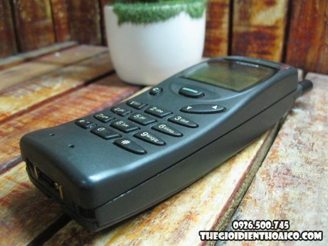 Nokia-3110_9.jpg