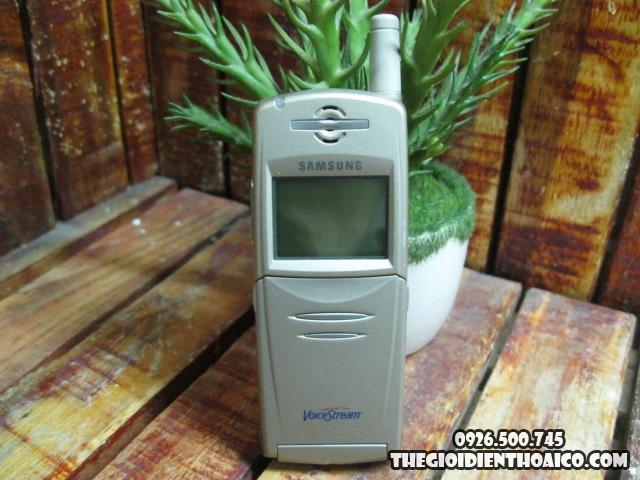 Samsung-SGH-N105_1.jpg