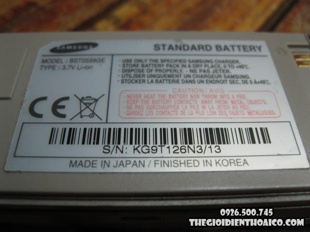Samsung-SGH-N105_11.jpg