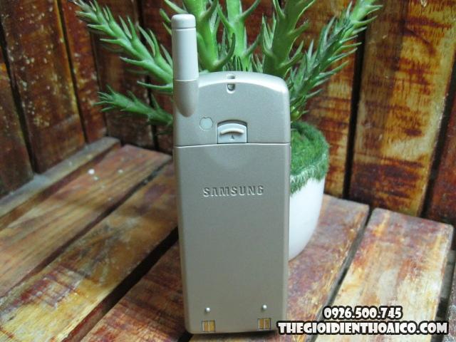 Samsung-SGH-N105_2.jpg