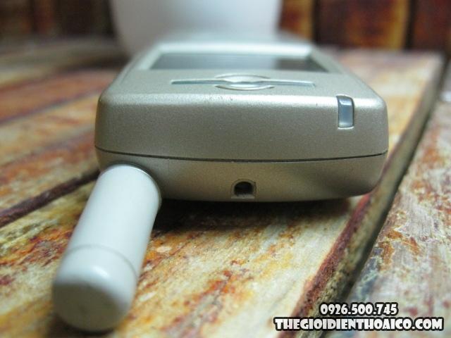 Samsung-SGH-N105_6.jpg
