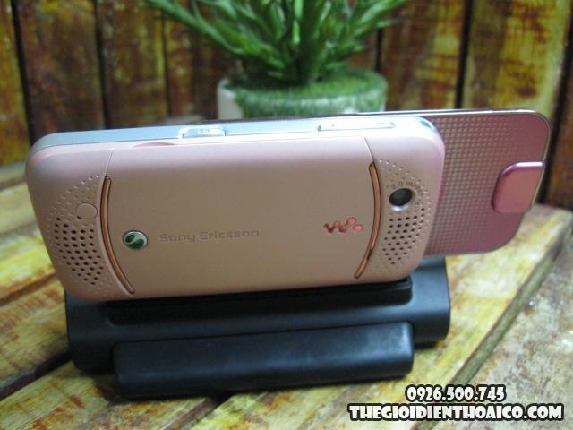 Sony-Ericsson-W395C_4.jpg