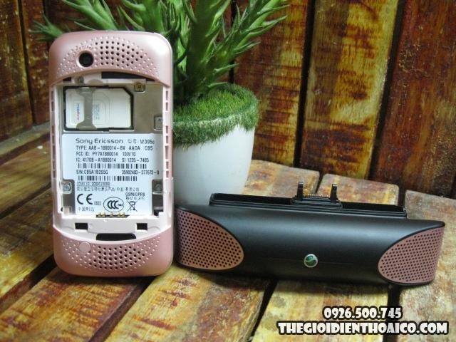 Sony-Ericsson-W395C_8.jpg