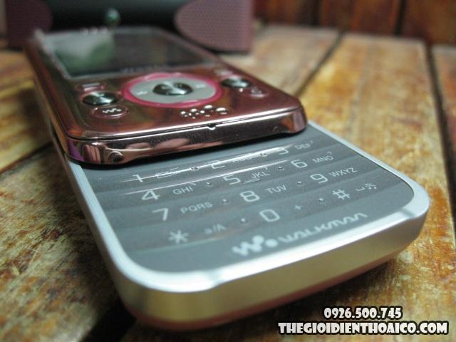 Sony-Ericsson-W395C_9.jpg