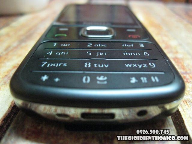 Nokia-6700_56A1R.jpg