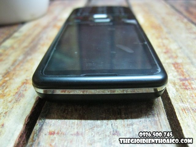 Nokia-6700_6cIezP.jpg