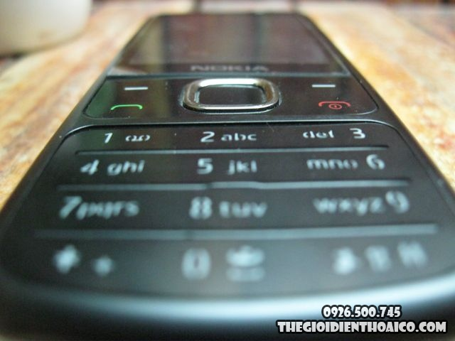 Nokia-6700_7mewYa.jpg